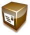 Email feed icon