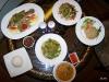 thumbs 221143999 e9b9f07cbb o 800x600 Mmmm Thai Food