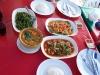 thumbs 234673394 944a7c7ed6 o 800x600 Mmmm Thai Food