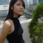 Thai Ladyboy 20