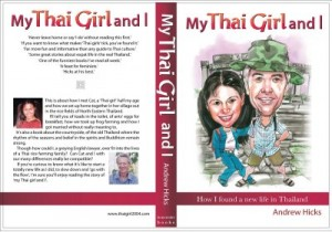 My Thai Girl and I