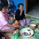 Mukdahan Village Trip (141)