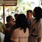 Mukdahan Village Trip (151)
