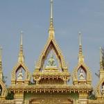 Walk along the Mekong1