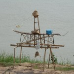 Walk along the Mekong2