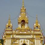 Walk along the Mekong5