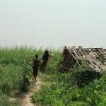 Walk along the Mekong6