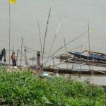 Walk along the Mekong8