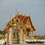 Walk along the Mekong9