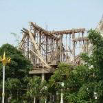 Walk along the Mekong10