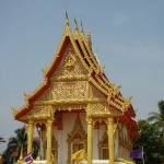 Walk along the Mekong11