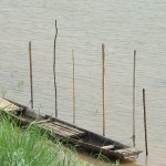 Walk along the Mekong13