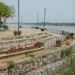 Nakom Phanome River walk on the mekong5