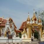 Nakom Phanome River walk on the mekong6