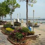Nakom Phanome River walk on the mekong7