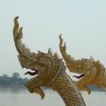 Nakom Phanome River walk on the mekong9