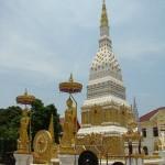Nakom Phanome River walk on the mekong24