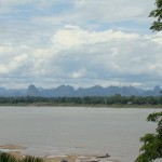 Storm approaching from Laos1
