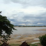 Storm approaching from Laos2