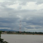 nStorm approaching from Laos4