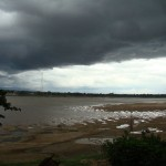Storm approaching from Laos9