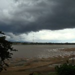 Storm approaching from Laos10