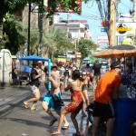 songkran pattaya 2