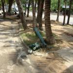 Pattaya Beach Road 2