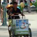 Pattaya Beach Road 4