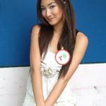 Beautiful Thai girls (1)