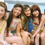 Beautiful Thai girls (14)