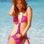 Beautiful Thai girls (26)