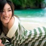 Beautiful Thai girls (3)