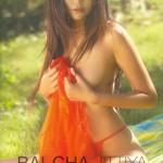 Beautiful Thai girls (30)