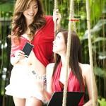 Beautiful Thai girls (31)