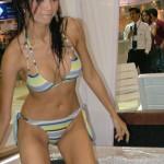Beautiful Thai girls (34)