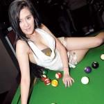 Beautiful Thai girls (4)