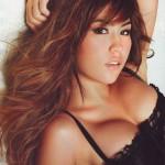 Beautiful Thai girls (43)