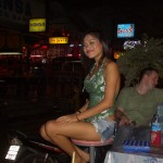 Beautiful Thai girls (44)