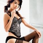 Sexy Thai Women (3)