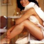 Vanessa Mae 5