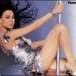 Vanessa Mae 10