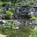 Khao Chee Chan Buddha Mountain 301 150x150 Khao Chee Chan ( Buddha Mountain ) Revisited