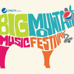 Big Mountain Music Festival 2010
