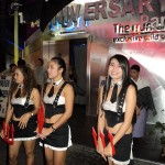 Halloween in Pattaya 2010 (13)