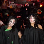 Halloween in Pattaya 2010 (17)