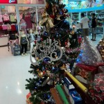Thailand Christmas is Coming…