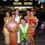 Loy Krathong 2010 013 150x150 Loy Krathong 2010   Amazing!