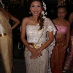 Loy Krathong 2010 014 150x150 Loy Krathong 2010   Amazing!