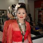 Loy Krathong 2010 020 150x150 Loy Krathong 2010   Amazing!